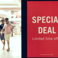 Build a Successful Consumer Sales Promotion