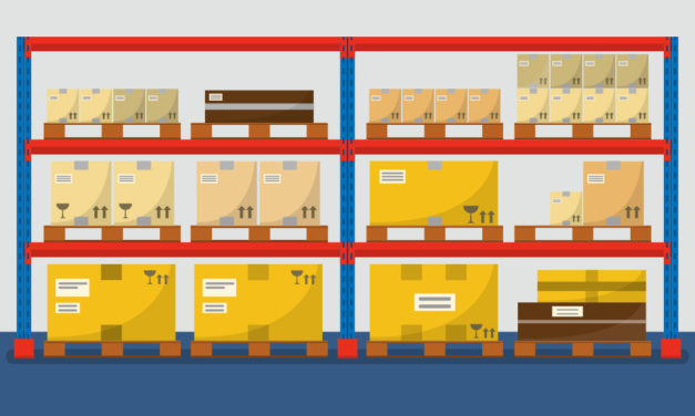Understanding the Importance of Inventory Management