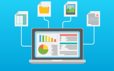 Making Your Retail Data Work for You
