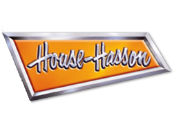 house-hasson-3-5in